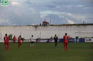 Botafogo 2x1 River (49)