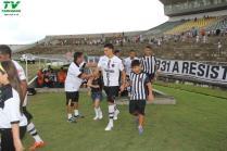 Botafogo 2x1 River (5)
