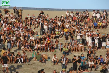 Botafogo 2x1 River (52)