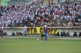 Botafogo 2x1 River (63)