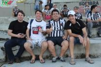 Botafogo 2x1 River (78)