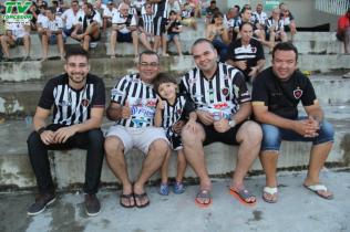 Botafogo 2x1 River (82)