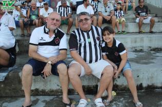 Botafogo 2x1 River (84)