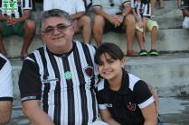 Botafogo 2x1 River (85)