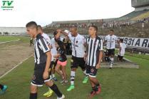 Botafogo 2x1 River (9)