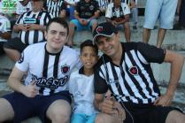 Botafogo 2x1 River (93)