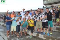 Botafogo 2x1 River (98)