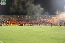Campinense 0x1 Botafogo (1)