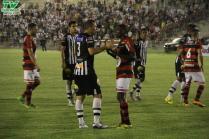 Campinense 0x1 Botafogo (104)