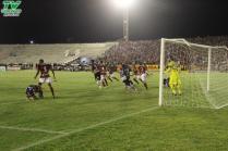 Campinense 0x1 Botafogo (107)