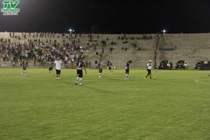 Campinense 0x1 Botafogo (11)