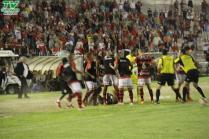 Campinense 0x1 Botafogo (114)