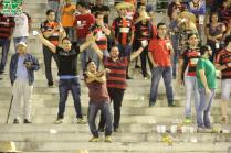 Campinense 0x1 Botafogo (125)