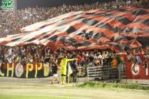 Campinense 0x1 Botafogo (133)