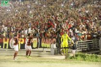 Campinense 0x1 Botafogo (136)