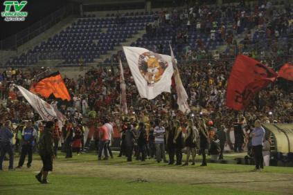 Campinense 0x1 Botafogo (159)
