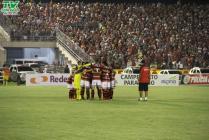 Campinense 0x1 Botafogo (16)