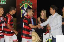 Campinense 0x1 Botafogo (179)