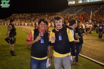 Campinense 0x1 Botafogo (211)
