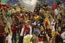 Campinense 0x1 Botafogo (228)