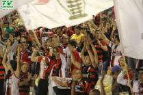 Campinense 0x1 Botafogo (229)