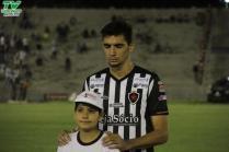 Campinense 0x1 Botafogo (249)