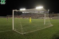 Campinense 0x1 Botafogo (25)