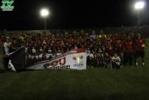 Campinense 0x1 Botafogo (256)