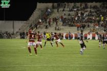 Campinense 0x1 Botafogo (30)