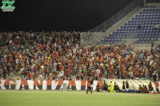 Campinense 0x1 Botafogo (32)