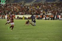Campinense 0x1 Botafogo (38)
