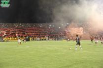 Campinense 0x1 Botafogo (4)
