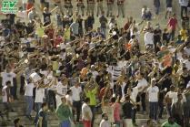 Campinense 0x1 Botafogo (43)