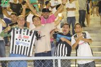 Campinense 0x1 Botafogo (55)