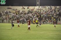 Campinense 0x1 Botafogo (70)