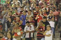 Campinense 0x1 Botafogo (77)