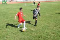 Escolinha Vila Olimpica (29)