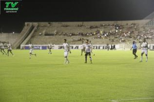 Botafogo 1x0 Autos (10)