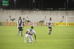 Botafogo 1x0 Autos (11)