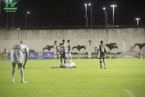 Botafogo 1x0 Autos (15)