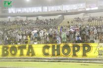 Botafogo 1x0 Autos (30)