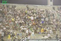 Botafogo 1x0 Autos (4)