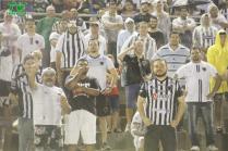 Botafogo 1x0 Autos (40)