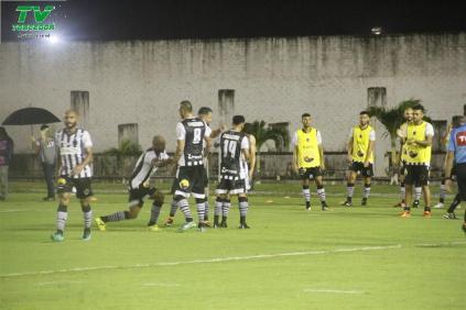 Botafogo 1x0 Autos (42)
