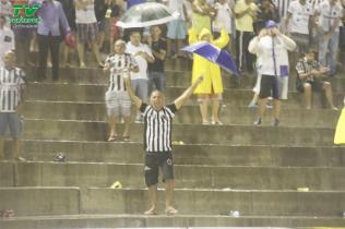 Botafogo 1x0 Autos (44)