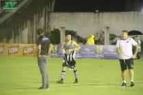 Botafogo 1x0 Autos (46)