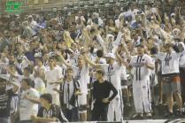 Botafogo 1x0 Autos (51)