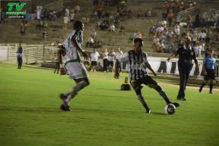 Botafogo 1x0 Autos (55)