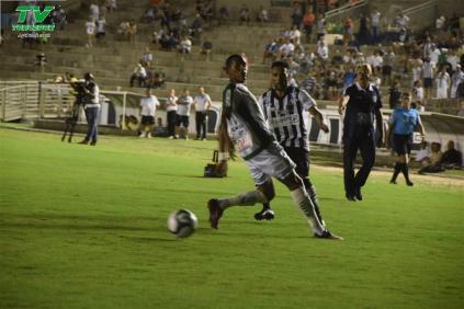 Botafogo 1x0 Autos (56)