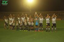 Botafogo 1x0 Autos (66)